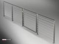 recinzione-over